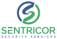Sentricor Security Solutions